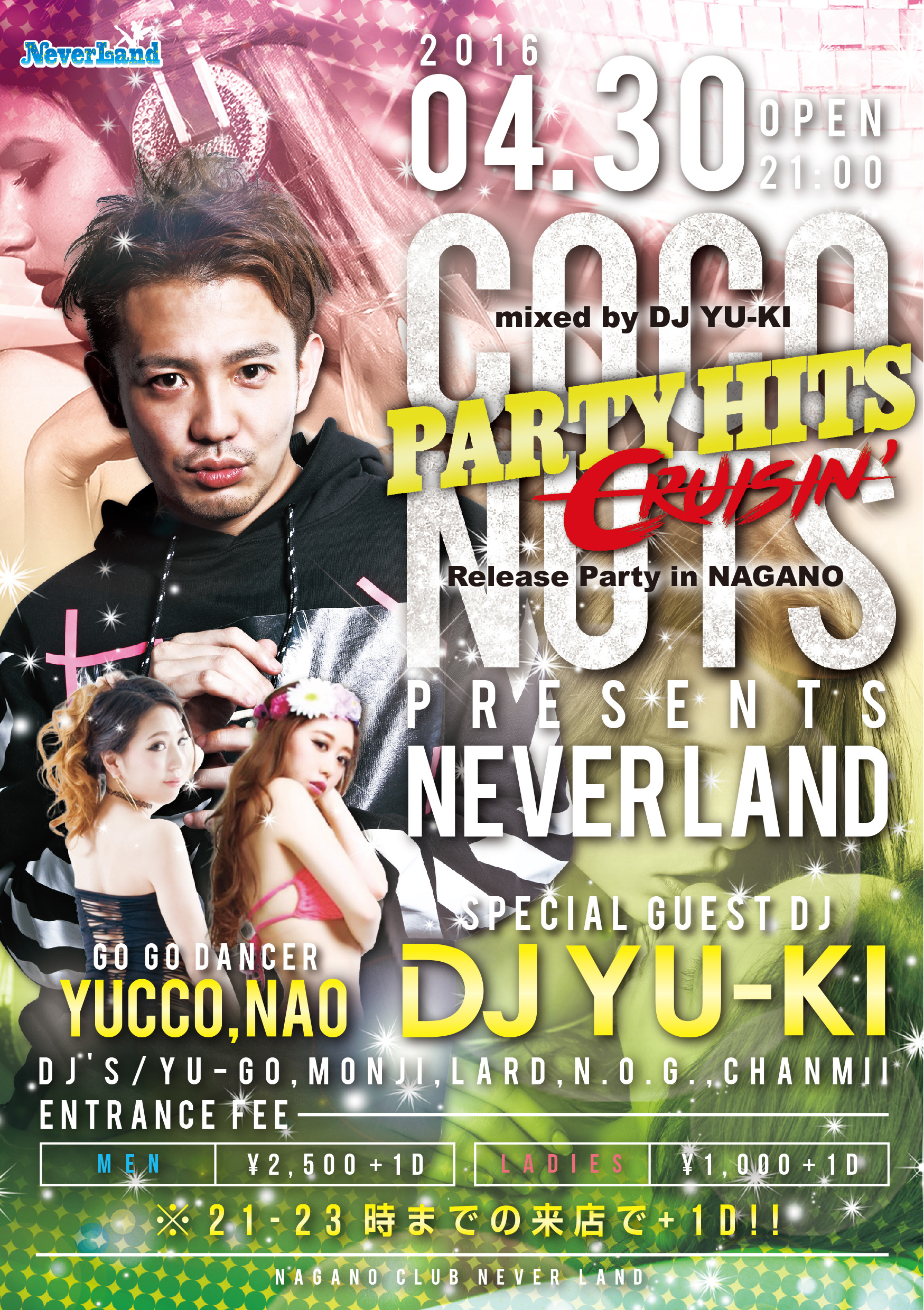 neverland_coconuts33